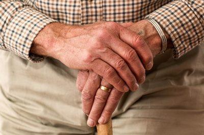 prevent elder abuse, elder abuse, elder financial abuse, elder law