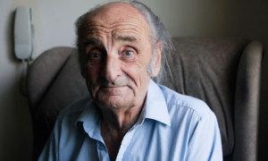 elder abuse victims, elder abuse, elder financial abuse, elder law