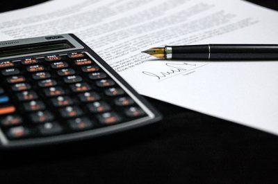 simple will, wills, estate planning, estate battles