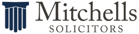Mitchells Solicitors