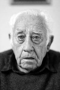 elder abuse, prevent elder abuse, elder financial abuse, estate battles