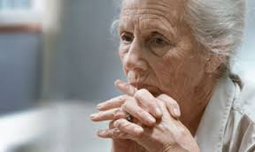 How You Can Prevent Elder Abuse