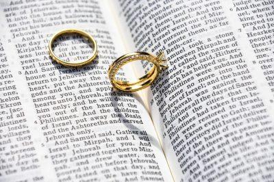 grey divorce, divorce, separation, property settlement, superannuation