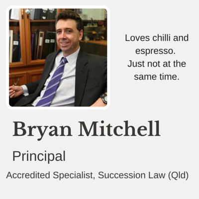 Bryan Mitchell (1)