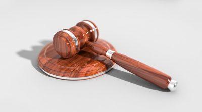 court made will, estate planning, wills, estate planning