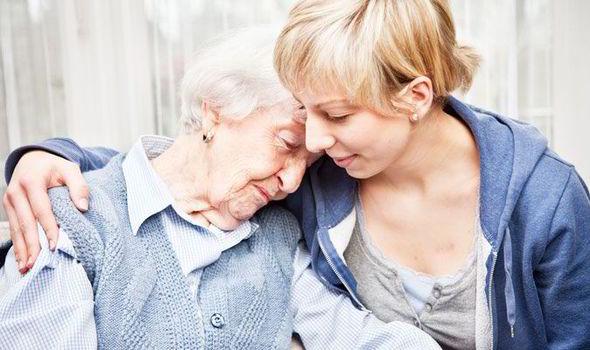 elder abuse, financial abuse