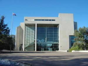 The High Court of Australia denied Mirvac's application to appeal.