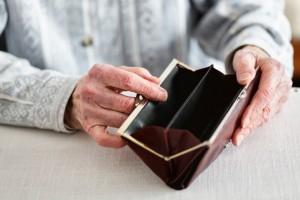 senior-wallet