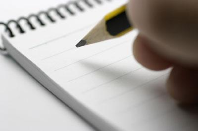 estate planning, wills, power of attorney, advanced health directive