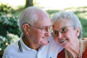 ageing, end of life, estate planning
