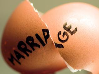 divorce, divorce law, family law, family court
