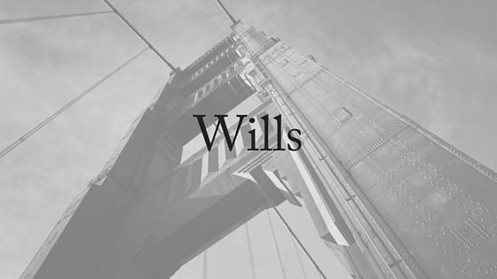 wills (1)