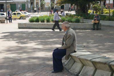 undue influence, elder abuse