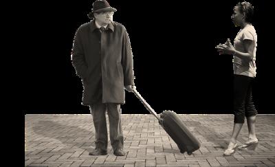 inter-generational wealth transfer, inheritance, wills, estate planning