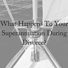 What Happens To Your Superannuation During Divorce- (1)