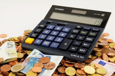 superannuation during divorce, property settlement, divorce