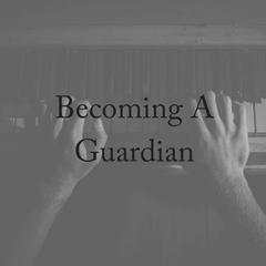 Becoming A Guardian (1)