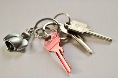 real estate fraud, conveyancing, property law