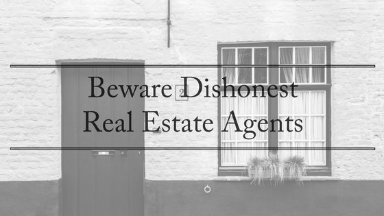 beware-dishonestreal-estate-agents