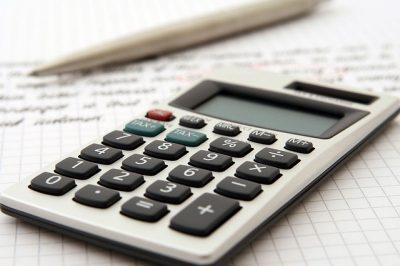 spouse maintenance, property settlement, divorce