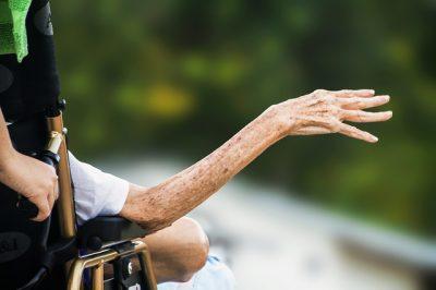 elder abuse, elder financial abuse, inheritance impatience, contesting a will, wills