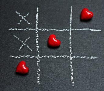 de facto relationship, marriage, separation, divorce, property settlement