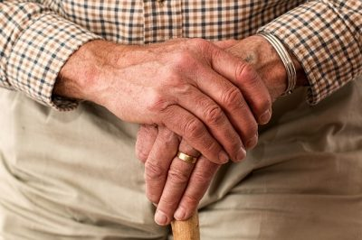 elder financial abuse, elder abuse, financial abuse, elder law