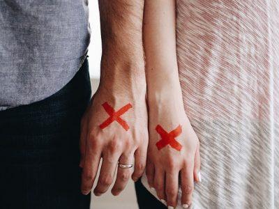defamation, divorce, family law