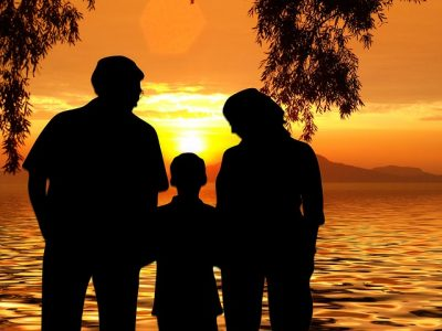 review your will, wills, estate planning,