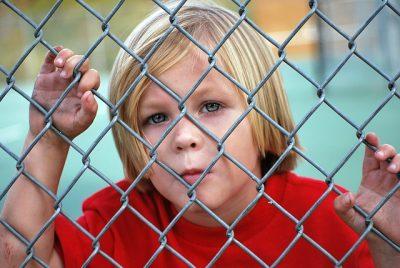 child custody, parenting arrangements, separation, divorce