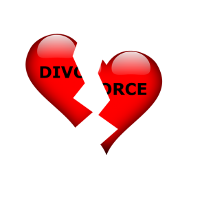 prenuptial agreements, binding financial agreements, separation, divorce