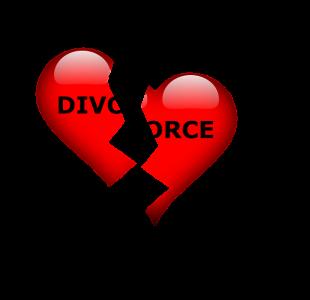 prenuptial agreements, binding financial agreements, separation, divorce