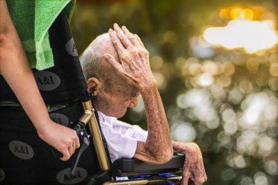 fraud, elder abuse, elder financial abuse, financial abuse