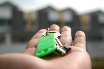 conveyancing, conveyancers, buying a property, selling a property, conveyancing costs