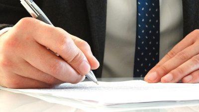 corporate trustee, individual trustee, trust, self-managed super fund, testamentary discretionary trust