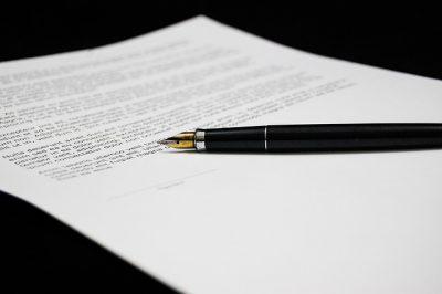 estate litigation, estate disputes, contesting a will, estate planning